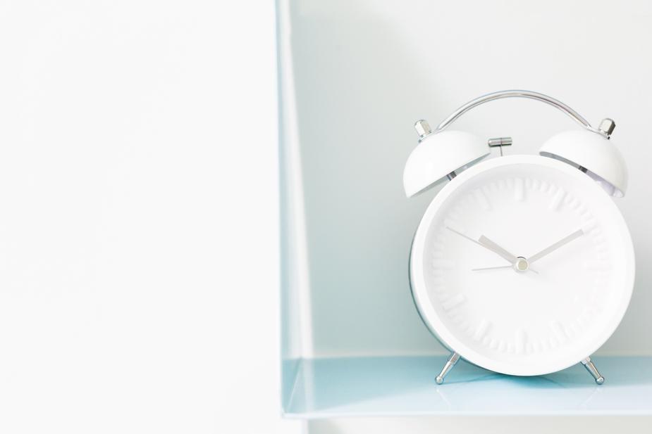 sleep schedule for pregnancy sleep