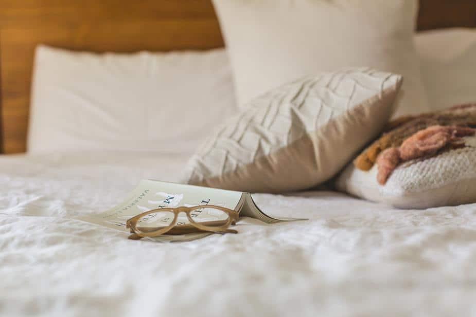 pregnancy sleep solutions
